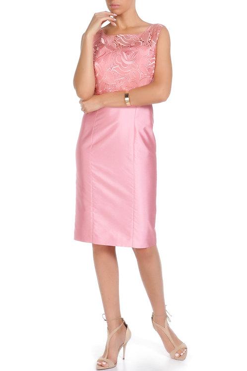 Платье Maria Coca 5818