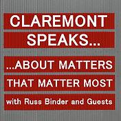 Claremont Speaks Logo JPG.jpg