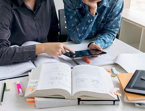 mathématiques, enfant, adolescent, troubles d'apprentissage