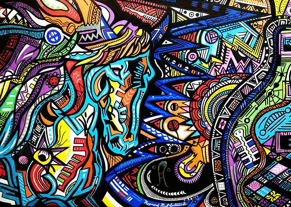 Chumash-Horse-Painting.jpg