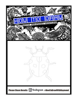 How-To-Draw-A-Lady-Bug.jpg