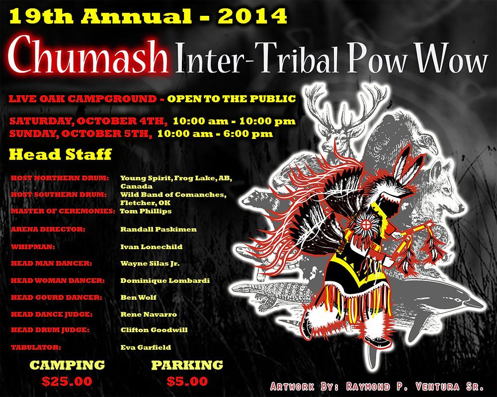 2014-Chumash-Pow-Wow-Flyer.jpg