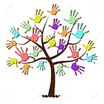 handprint tree.png