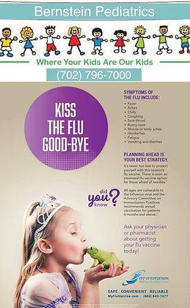 kiss flu goodbye.jpg