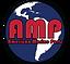 AMP-Logo-378x349.png