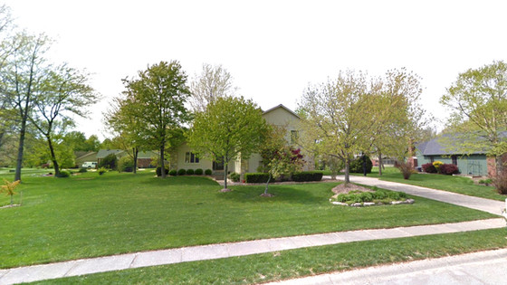 NOT YET LISTED IN GEIST: $295,000