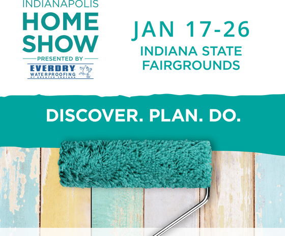 2020 Indy Home Show