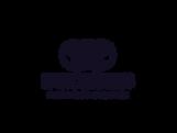 BKD_Logo29_Trans.png