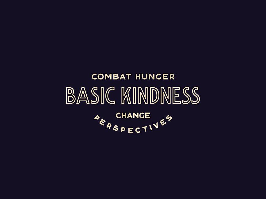 BKD_Logo36.png