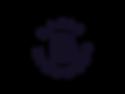 BKD_Logo53_Trans.png