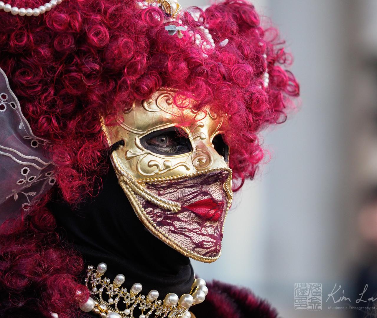VeniceMasquerade-10