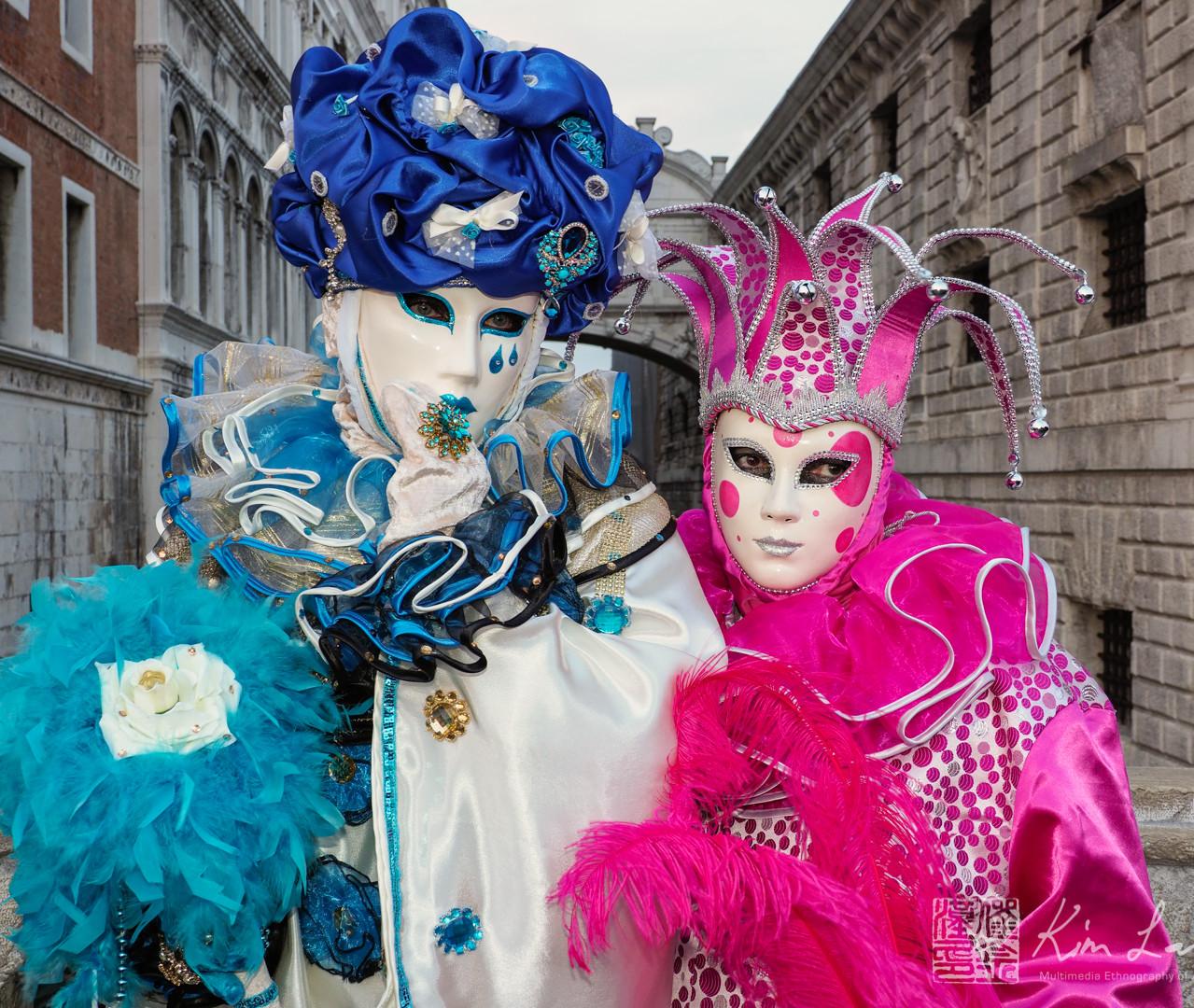 VeniceMasquerade-14