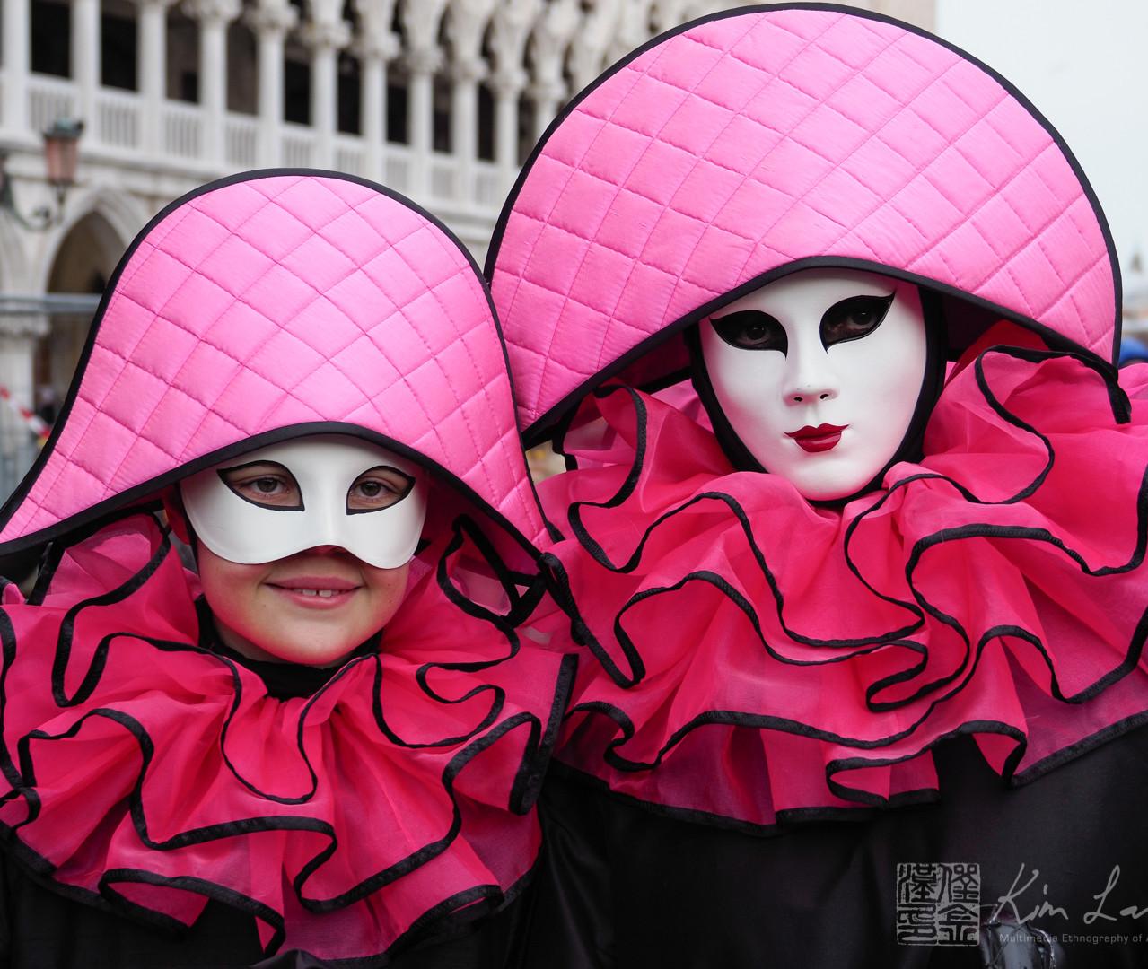 VeniceMasquerade-15