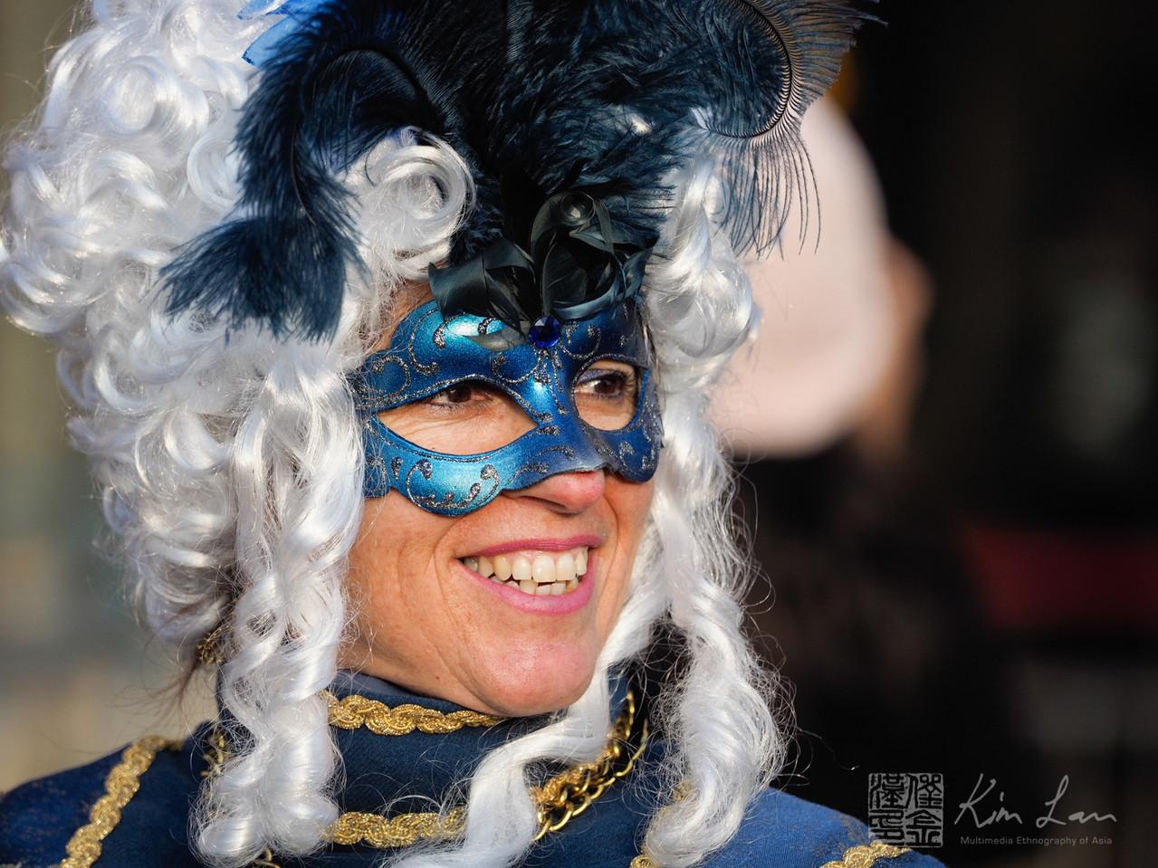 VeniceMasquerade-8