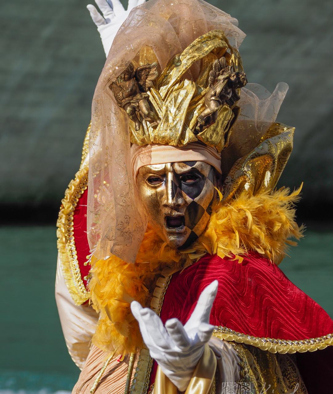 VeniceMasquerade-23