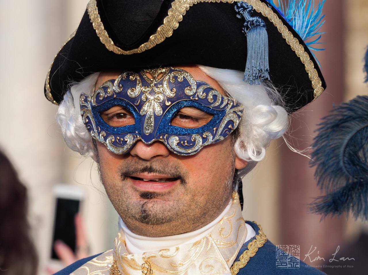 VeniceMasquerade-9