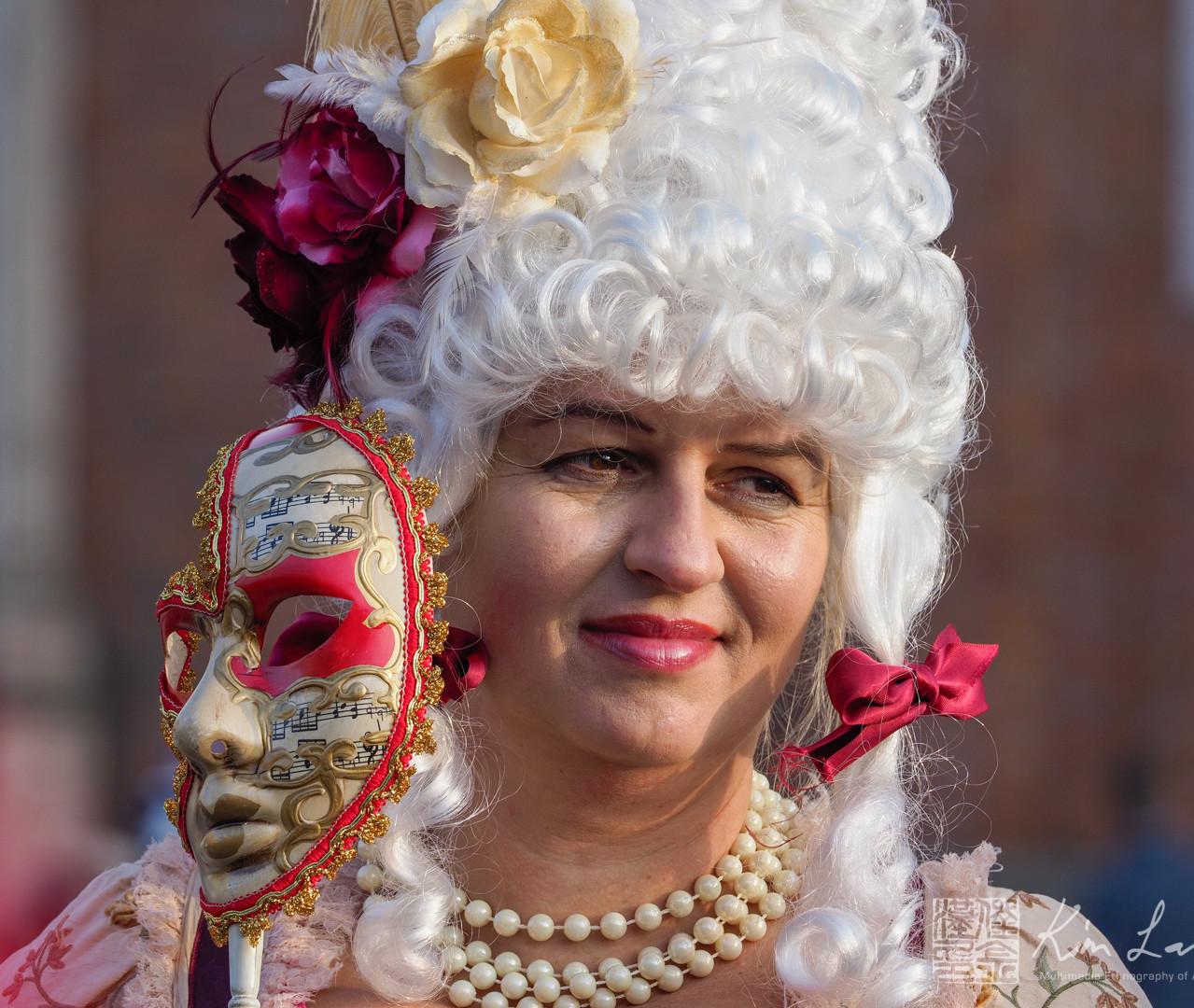 VeniceMasquerade-12