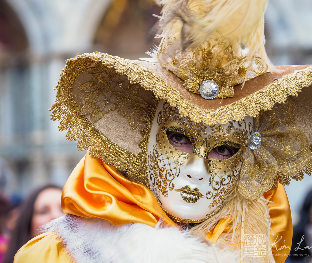 VeniceMasquerade-11