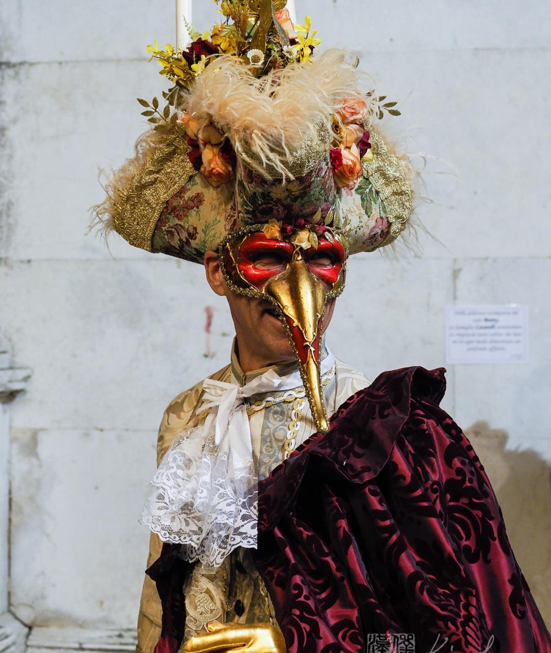 VeniceMasquerade-22