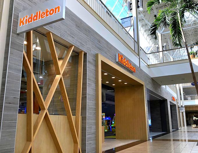 Kiddleton_Front_2_edited.jpg