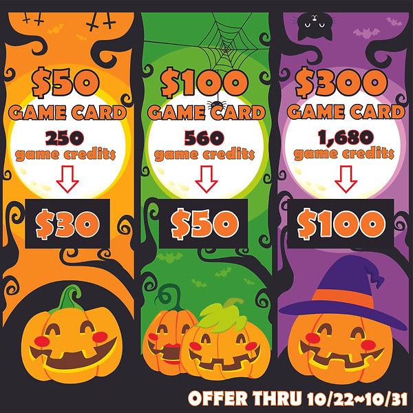 Game Card Sale_HW-01.jpg
