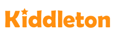 Kiddleton_LOGO_Transparent (1).png