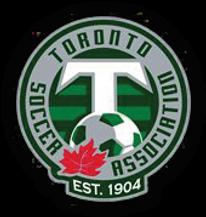 Toronto SA.png