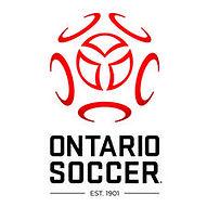 Ontario Soccer.jpg