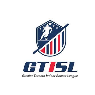 GTISL (1).jpg