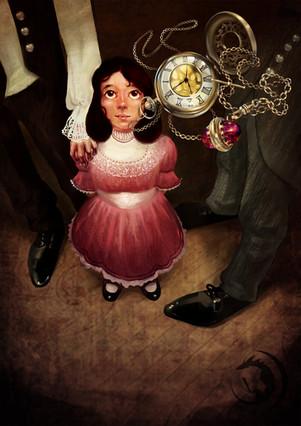 Little Celia Lores.jpg