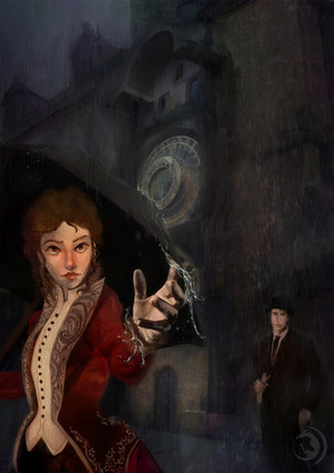 The Magician's Umbrella lores.jpg