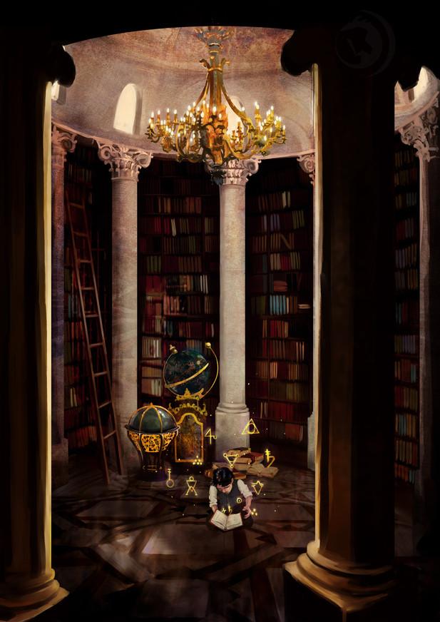 LibraryMarcoDA.jpg