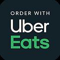 UberEats_Badge_Vertical_330x330 (1).png