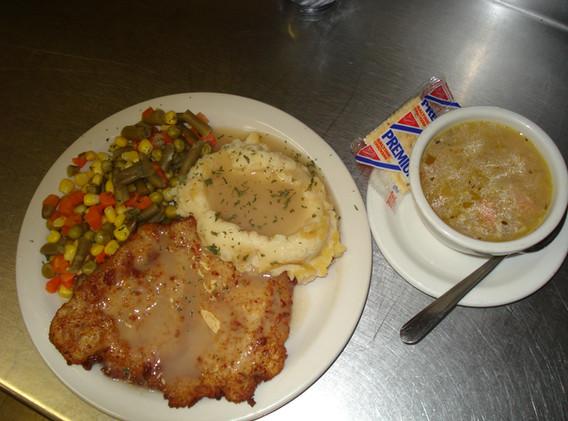 CF Chicken Dinner.JPG