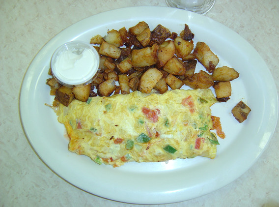 Mexican Omelet.JPG