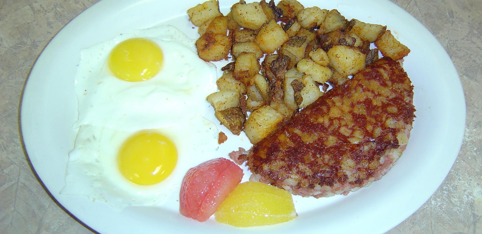 Breakfast CB Hash.bmp