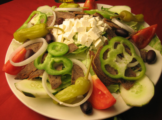 Salad - Greek1.JPG
