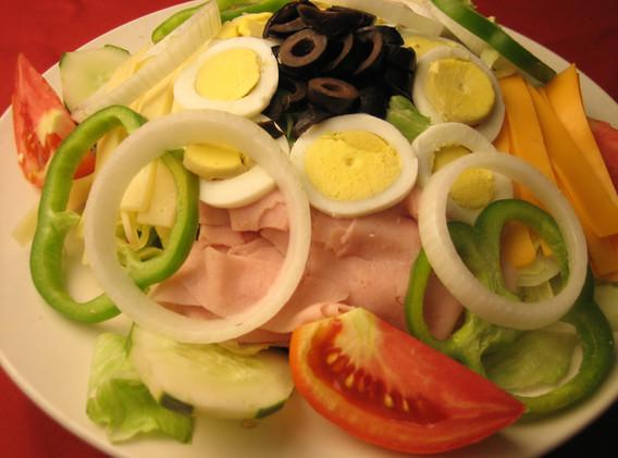 Salad- Chef.JPG