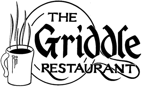 Griddle2.png