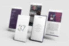 SH Web Mobile Mock up.jpg