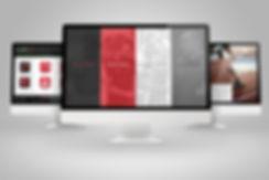 Arete Desktop Mock up.jpg