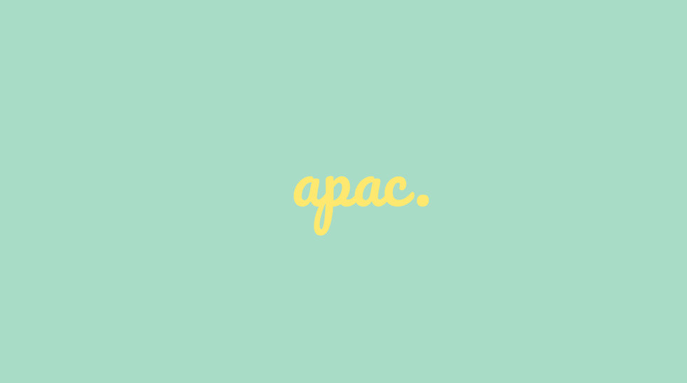 apac-Webiste-Design-1.jpg