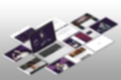 Selfhood Web Showcase.jpg