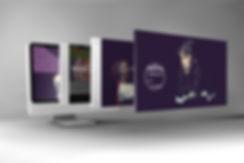 SH AD WEB 2.jpg