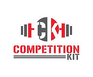 competition kit-01.jpg