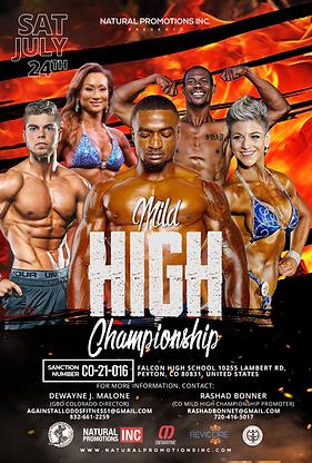 Mlid High Flyer 2.png