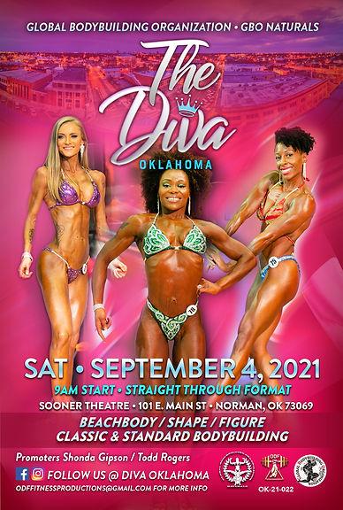 Diva_OK_File_for_PRINTER.jpg