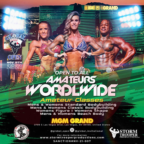 Global Open Poster (1).JPG