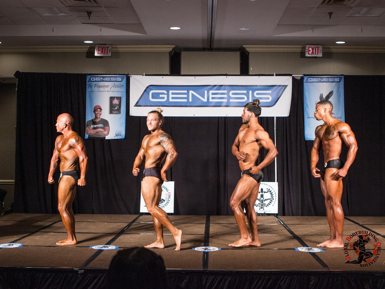 Genesis-1401.jpg