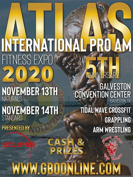 Atlas 2020-2.jpg